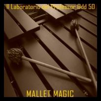 50-mallet-magic