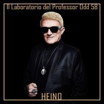 58-Heino
